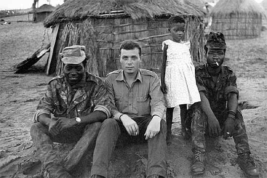 4.lobo Antunes Guerra Angola